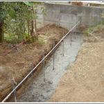 建築石材工事施工事例