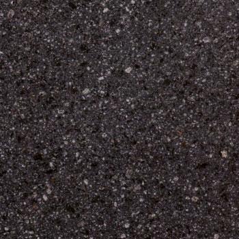 山崎石(甲府安山岩)