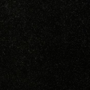 エボニーブラック