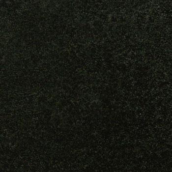 ブラックファイングレイン