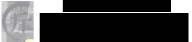墓石工事・墓じまい・お墓の建替・修繕(リフォーム)工事/石匠の武蔵(東京・神奈川・千葉・埼玉・茨城)