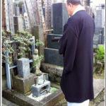 東京都文京区○○家ビフォアーアフター施工事例