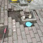 板橋区漏水改修工事